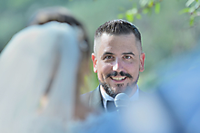 Mariage photographe var 83 christal production_99869