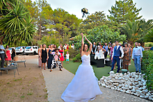 Mariage photographe var 83 christal production_99719